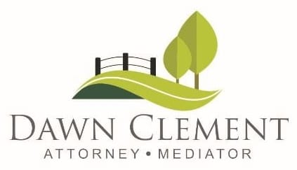 Clement mediation